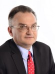 Jeffrey Allen Weldon Uitti