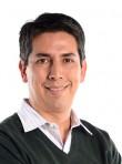 Vidal Fernando Romero León